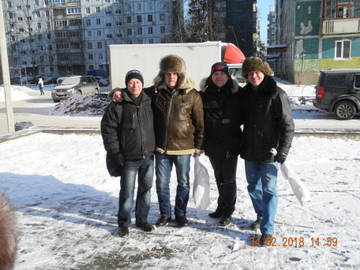 http://sg.uploads.ru/t/4w7ME.jpg
