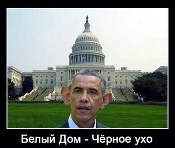 http://sg.uploads.ru/t/53h9a.jpg