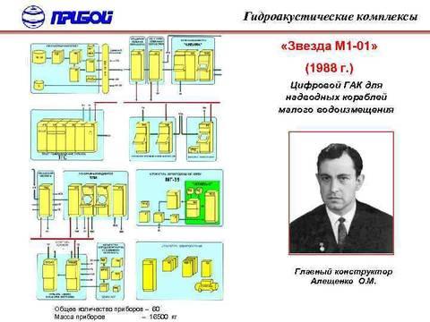 http://sg.uploads.ru/t/57VhR.jpg