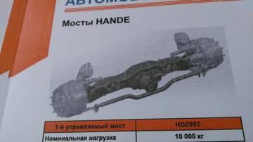 http://sg.uploads.ru/t/5809L.jpg