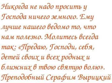 http://sg.uploads.ru/t/58Fyu.jpg