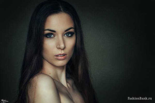 http://sg.uploads.ru/t/5BlHO.jpg