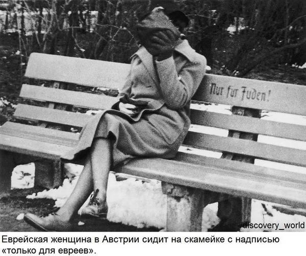 http://sg.uploads.ru/t/5DvId.jpg