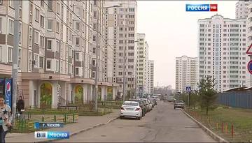 http://sg.uploads.ru/t/5En4x.jpg