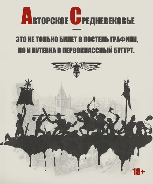 http://sg.uploads.ru/t/5Fm0g.png