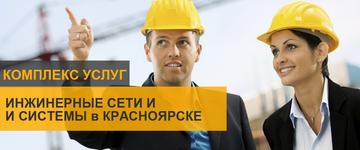 http://sg.uploads.ru/t/5GOkH.png