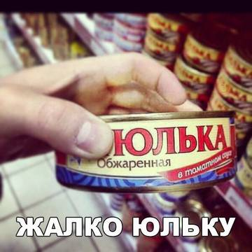 http://sg.uploads.ru/t/5HlAi.jpg