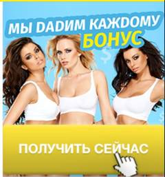 http://sg.uploads.ru/t/5JmvA.jpg
