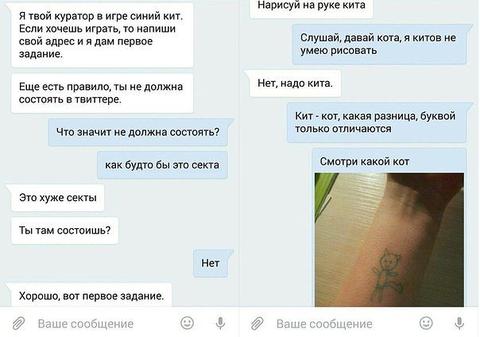 http://sg.uploads.ru/t/5K4iE.png