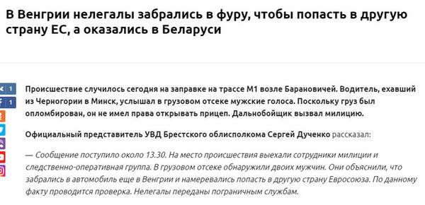 http://sg.uploads.ru/t/5K6lr.jpg