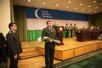 http://sg.uploads.ru/t/5PpQz.jpg