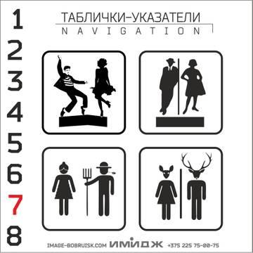 http://sg.uploads.ru/t/5Qsmk.jpg