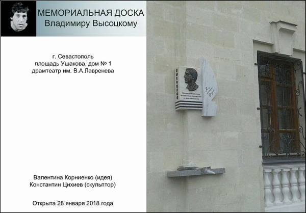 http://sg.uploads.ru/t/5Rjfy.jpg