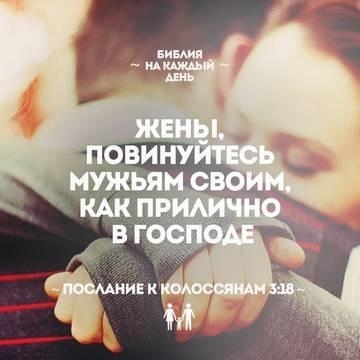 http://sg.uploads.ru/t/5SfgO.jpg