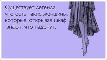 http://sg.uploads.ru/t/5TJD3.jpg