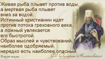 http://sg.uploads.ru/t/5VLeG.jpg