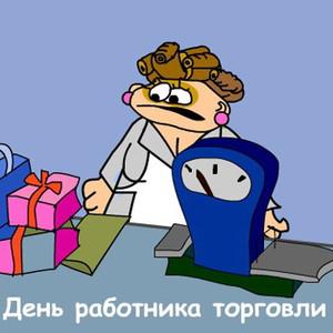 http://sg.uploads.ru/t/5ctM3.jpg
