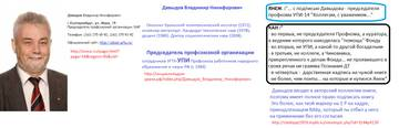 http://sg.uploads.ru/t/5dLGc.jpg