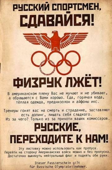 http://sg.uploads.ru/t/5kJt0.jpg
