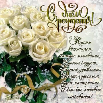 http://sg.uploads.ru/t/5mO1u.jpg
