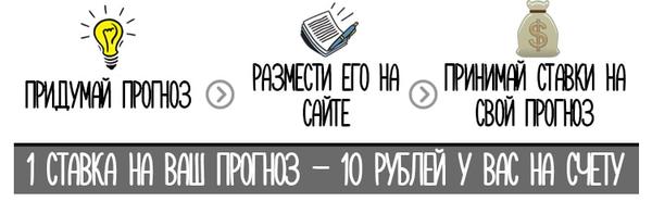 http://sg.uploads.ru/t/5muMH.png