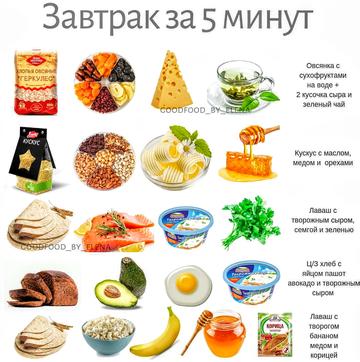 http://sg.uploads.ru/t/5o1Lw.png