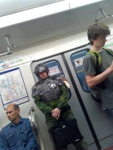 http://sg.uploads.ru/t/5oXWe.jpg