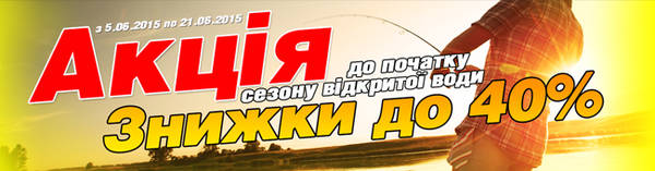 http://sg.uploads.ru/t/5oseJ.jpg