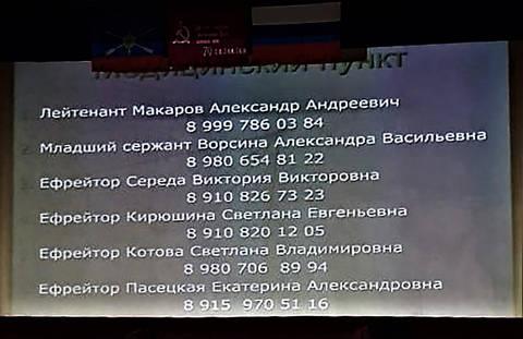 http://sg.uploads.ru/t/5q26I.jpg