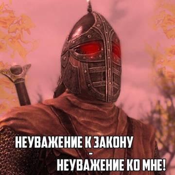http://sg.uploads.ru/t/5rTZ4.jpg
