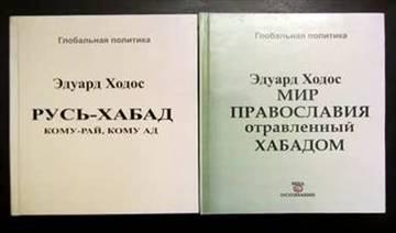http://sg.uploads.ru/t/5s6R1.jpg