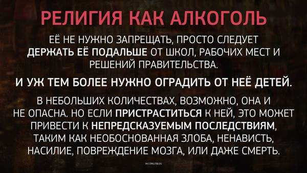 http://sg.uploads.ru/t/5tCNT.jpg