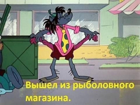 http://sg.uploads.ru/t/5u8Nk.jpg
