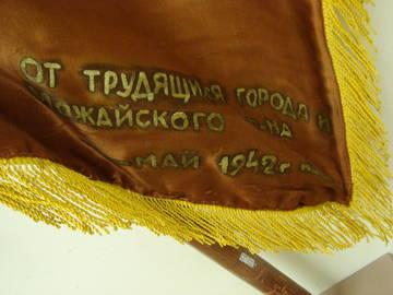 http://sg.uploads.ru/t/5vebG.jpg