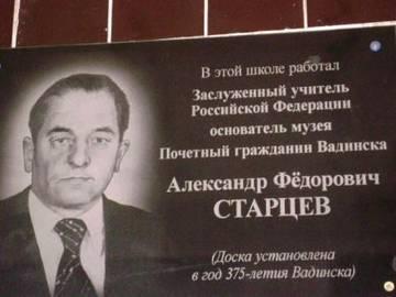 http://sg.uploads.ru/t/5wyDd.jpg