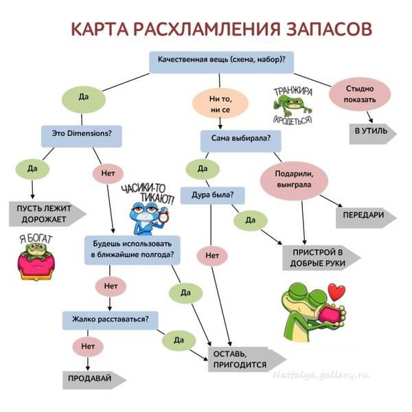 http://sg.uploads.ru/t/5y2sZ.jpg