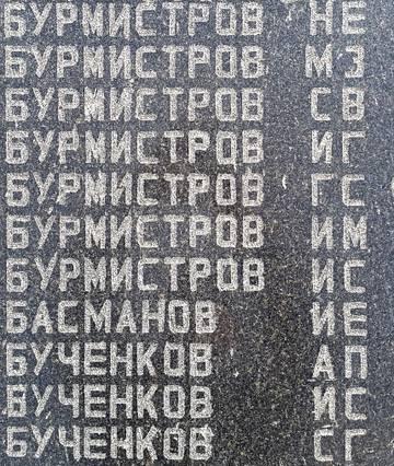http://sg.uploads.ru/t/5yECi.jpg