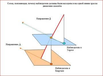 http://sg.uploads.ru/t/68xdb.jpg