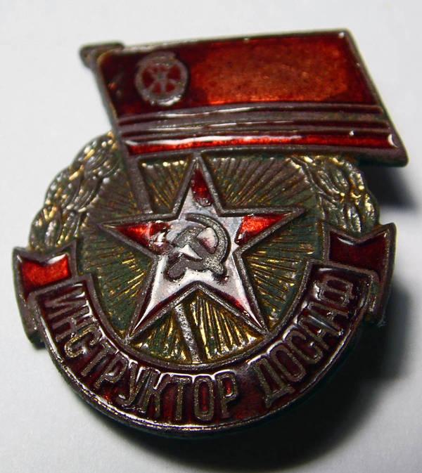 http://sg.uploads.ru/t/6ADvi.jpg