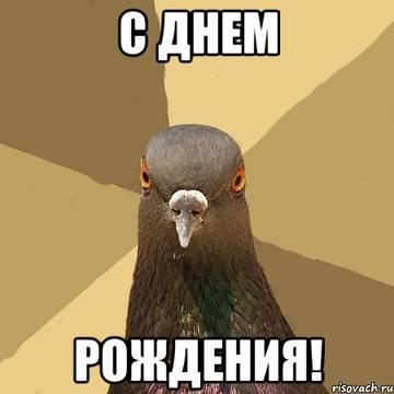 http://sg.uploads.ru/t/6ASue.jpg
