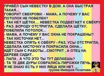 http://sg.uploads.ru/t/6B1Ks.jpg
