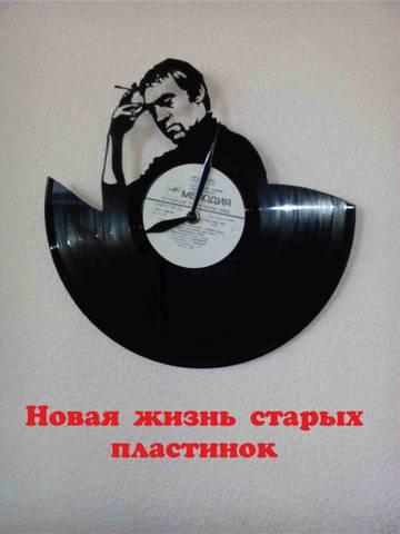 http://sg.uploads.ru/t/6BIla.jpg