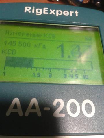 http://sg.uploads.ru/t/6CER0.jpg