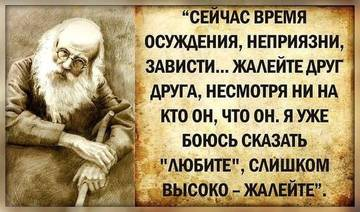 http://sg.uploads.ru/t/6EBde.jpg