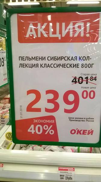http://sg.uploads.ru/t/6H7T0.jpg