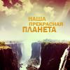 http://sg.uploads.ru/t/6KmYz.png