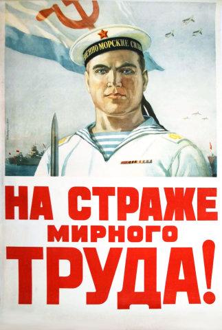 http://sg.uploads.ru/t/6LYCU.jpg
