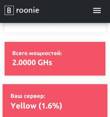http://sg.uploads.ru/t/6WRXJ.jpg