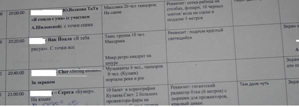 http://sg.uploads.ru/t/6ZcM2.jpg
