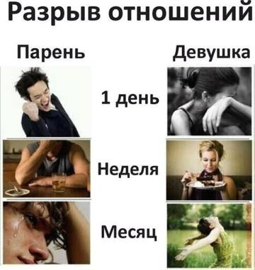 http://sg.uploads.ru/t/6m7AS.jpg